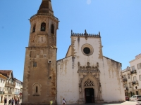 tomar_main_church