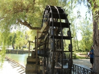 water_wheel_ron