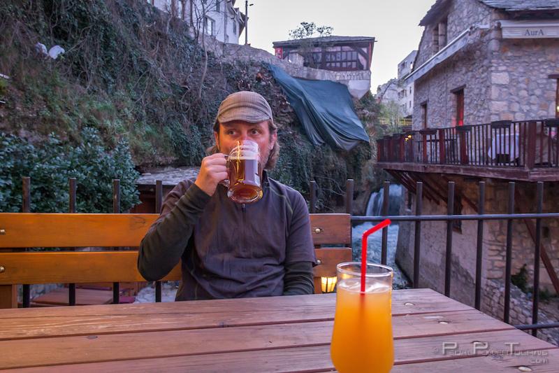 ron_black_dog_bar_beer
