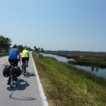 Cycling in Florida
