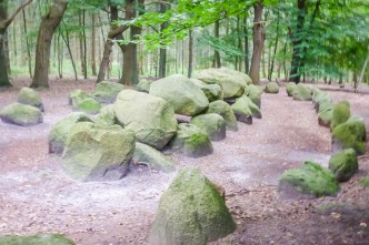 cycling-megalithic-trail
