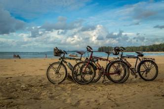 bikes-on-beach-copy