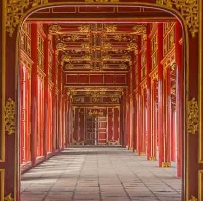 long-empty-red-hallway-in-forbidden-purple-city.jpg