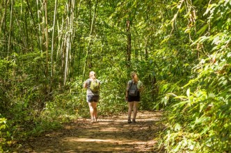 petra-and-jessi-hiking-copy